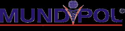 Mundipol - Especialistas em Poliuretano e Impermeabilização